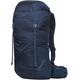Bergans Fløyen 18 Backpack blue